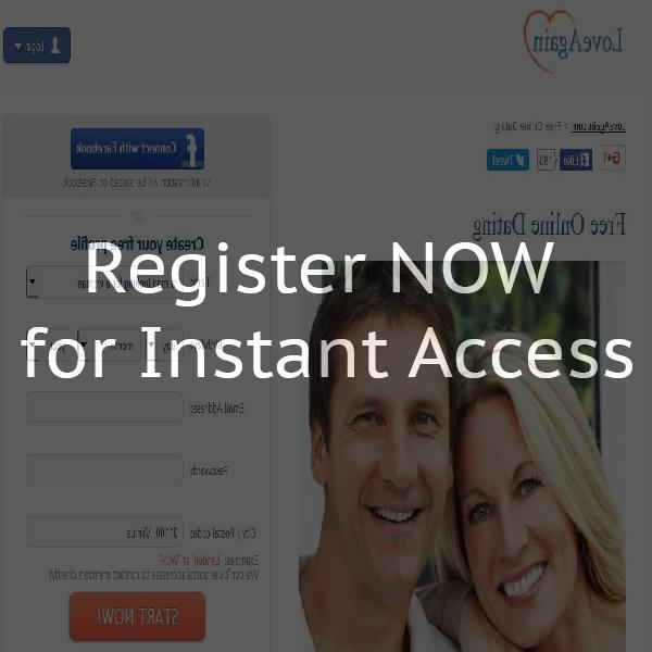 Online dating free