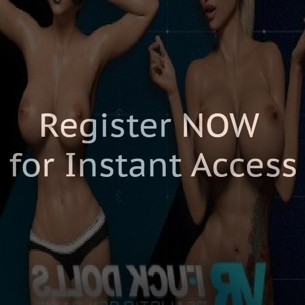 Porn games online for phone