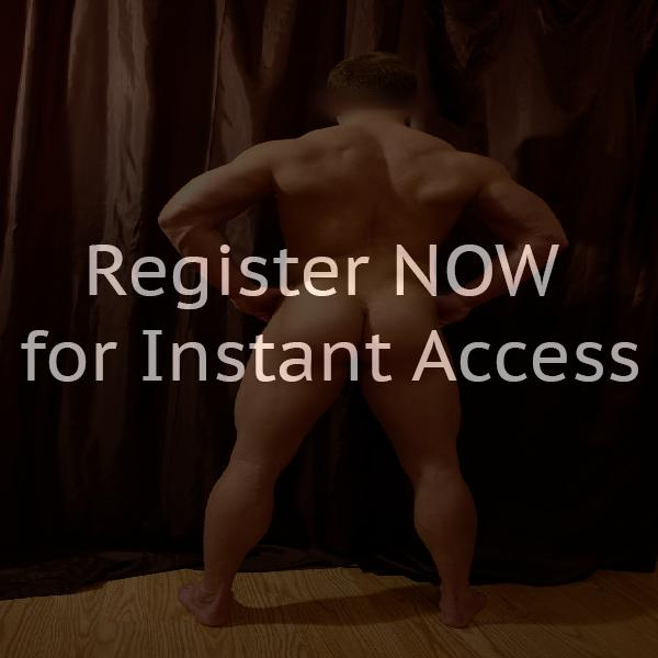 Jersey city male escort backpage