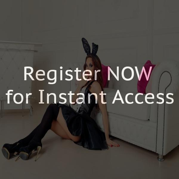 Star light spa adultsearch