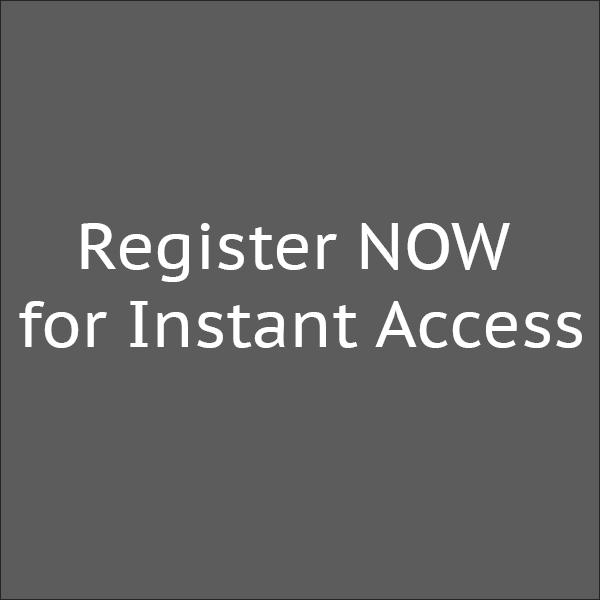 Free pregnant dating app